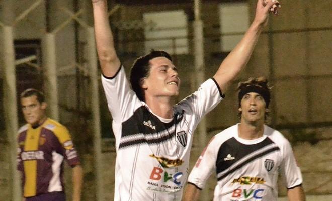futbol_afa
