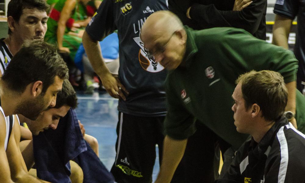 basquet_9dejulio_liniers