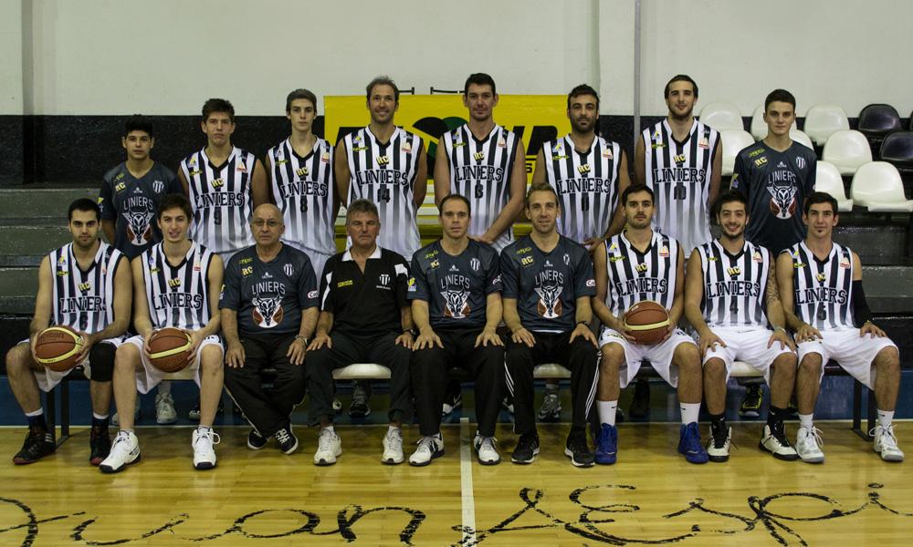 basquet_equipo