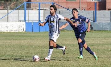 futbol_laarmonia_liniers
