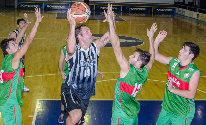 basquet_liniers_alem