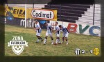Liniers olimpo LDS